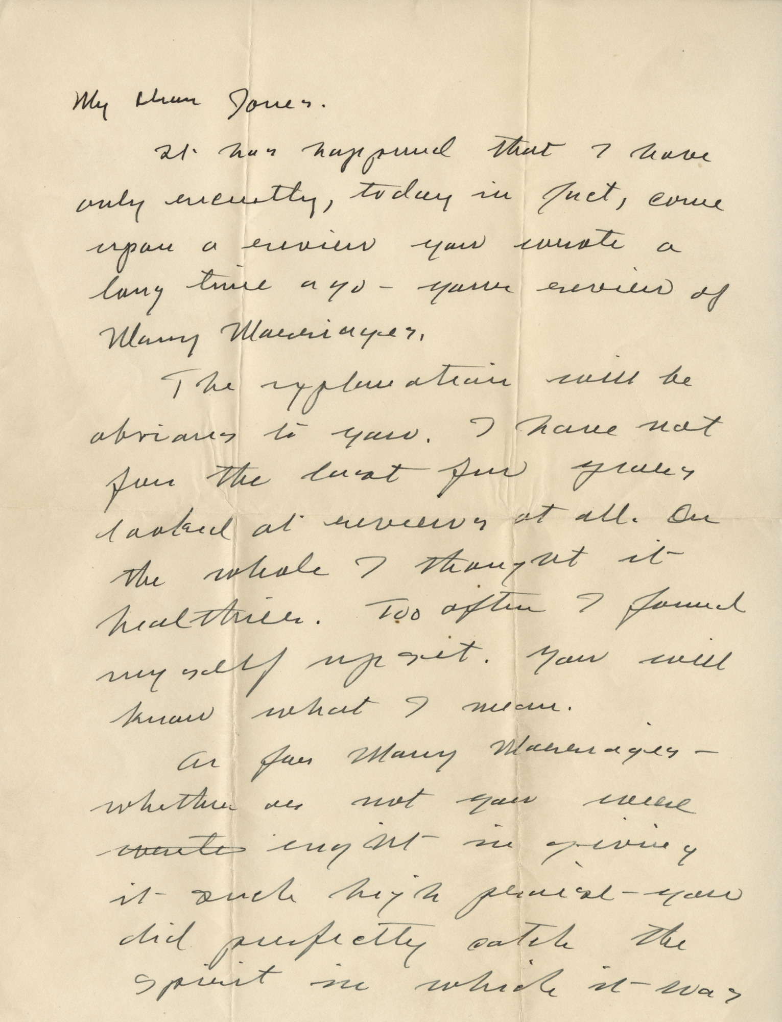 Ms2015-044_AndersonSherwood_Letter_1924_0722a.jpg